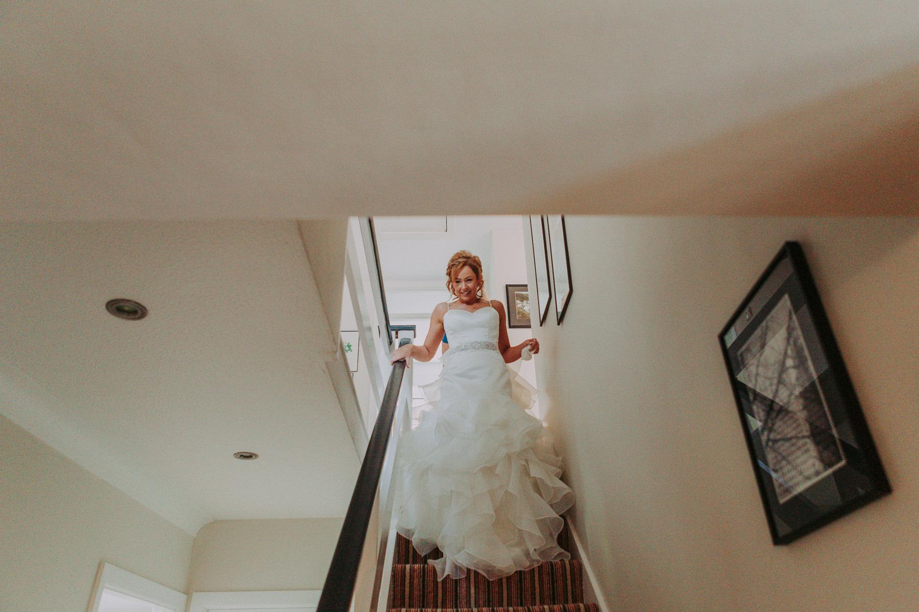 Meg & Jon | Wood Hall Hotel Wedding 298