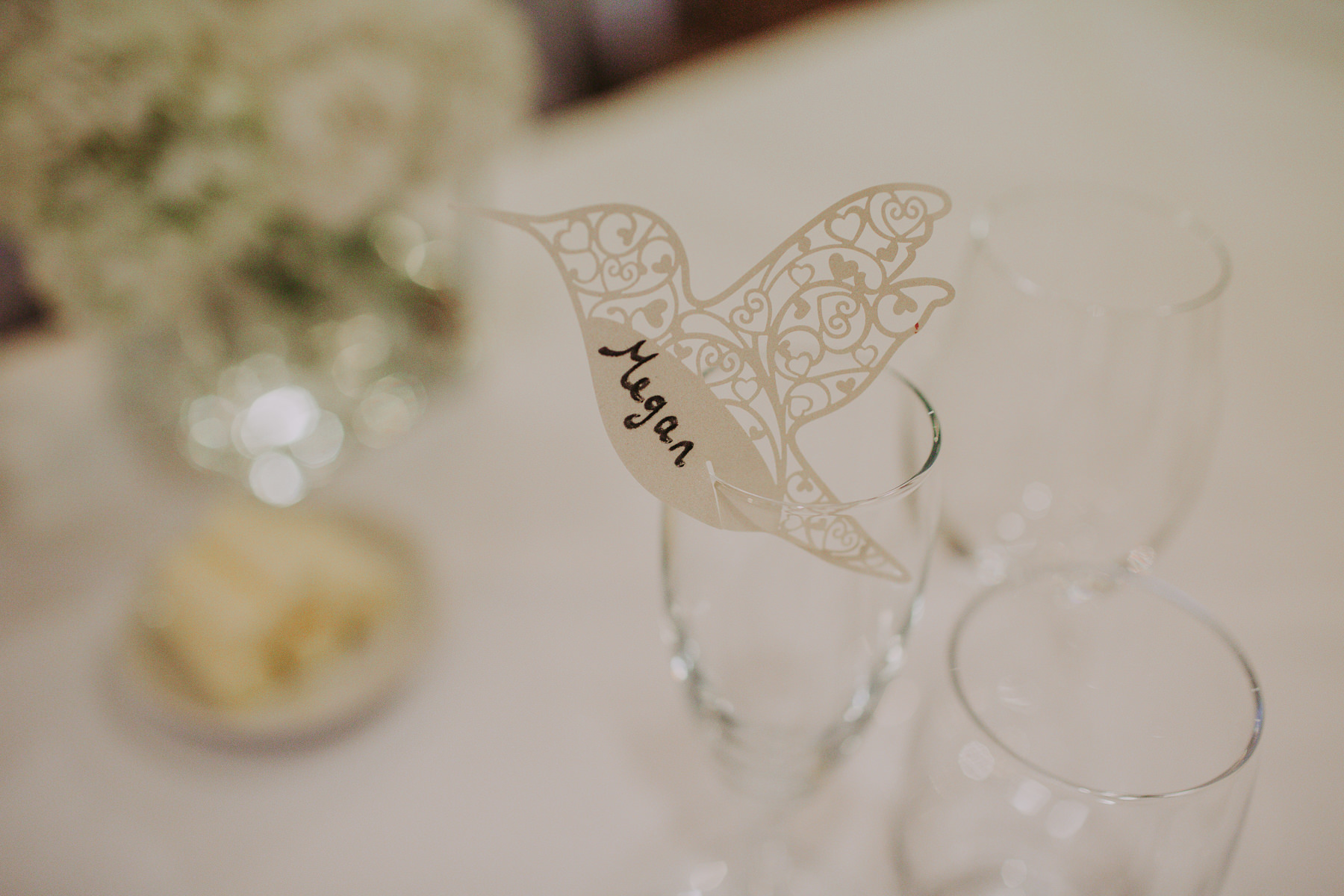 Meg & Jon | Wood Hall Hotel Wedding 357