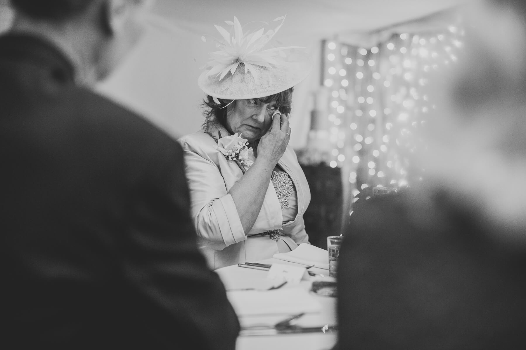 Danielle & Craig | The Normans Wedding 235