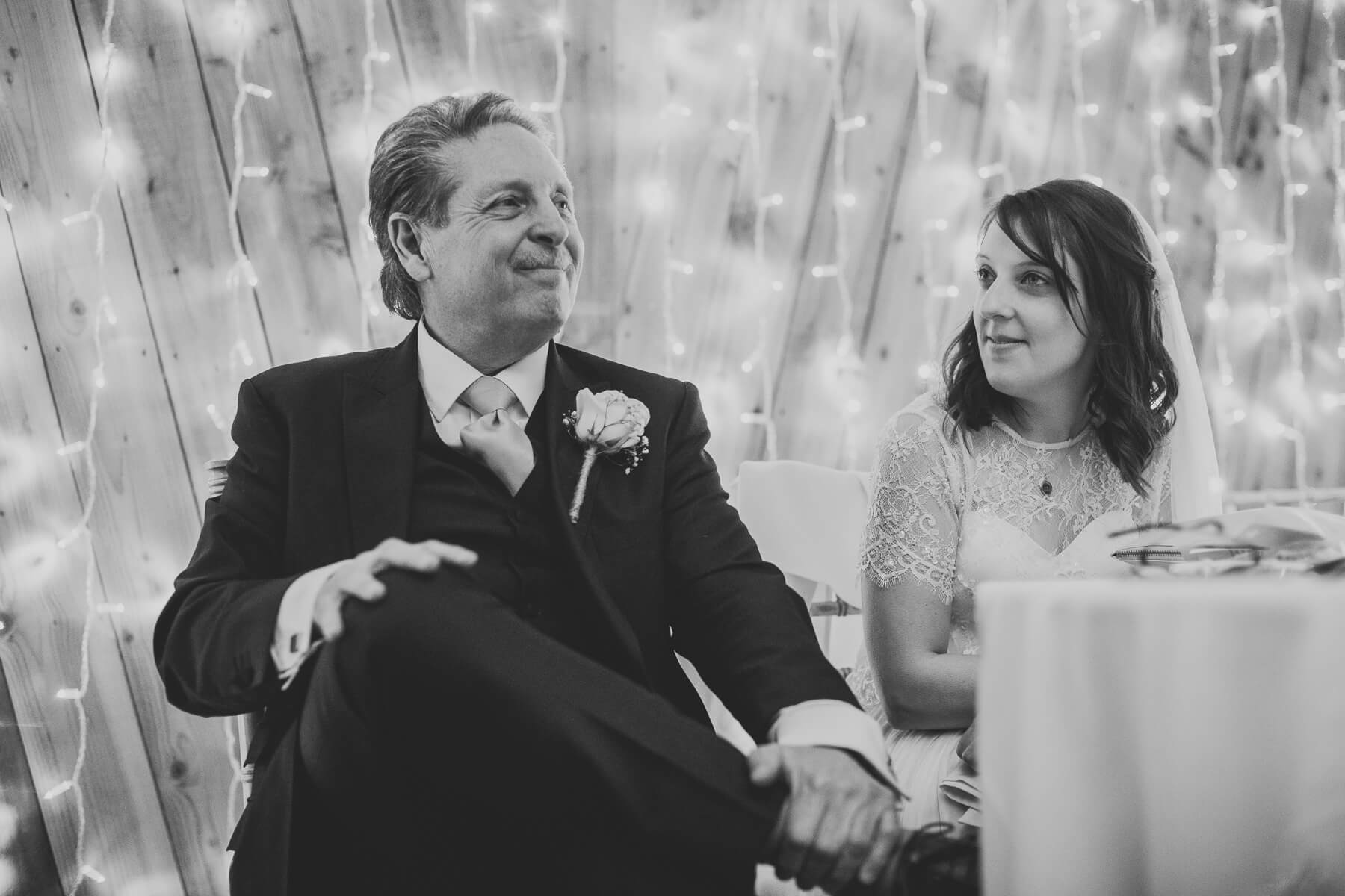 Danielle & Craig | The Normans Wedding 245