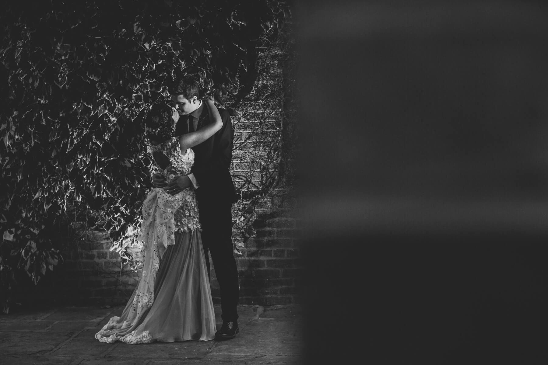 Domino & Pete | Lancaster Memorial wedding 122