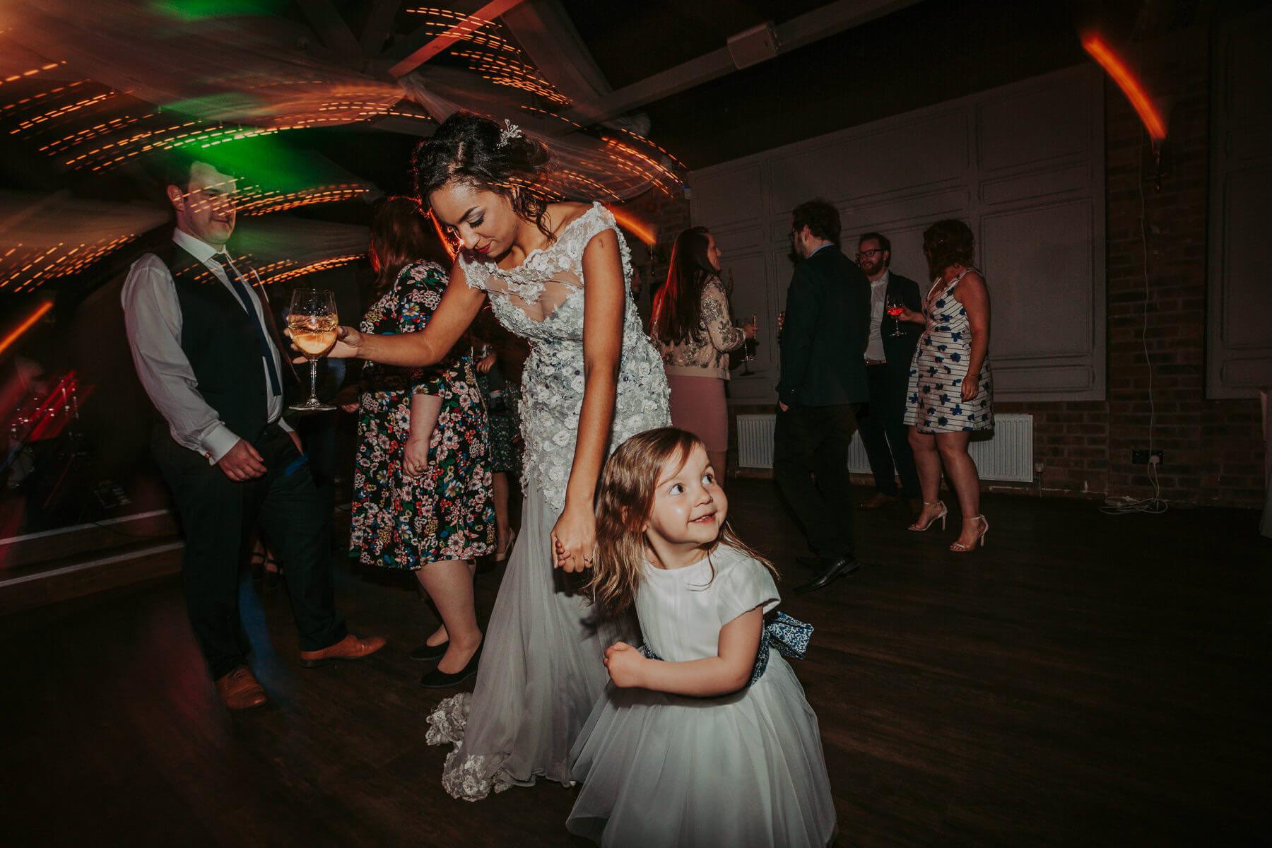 Domino & Pete | Lancaster Memorial wedding 125