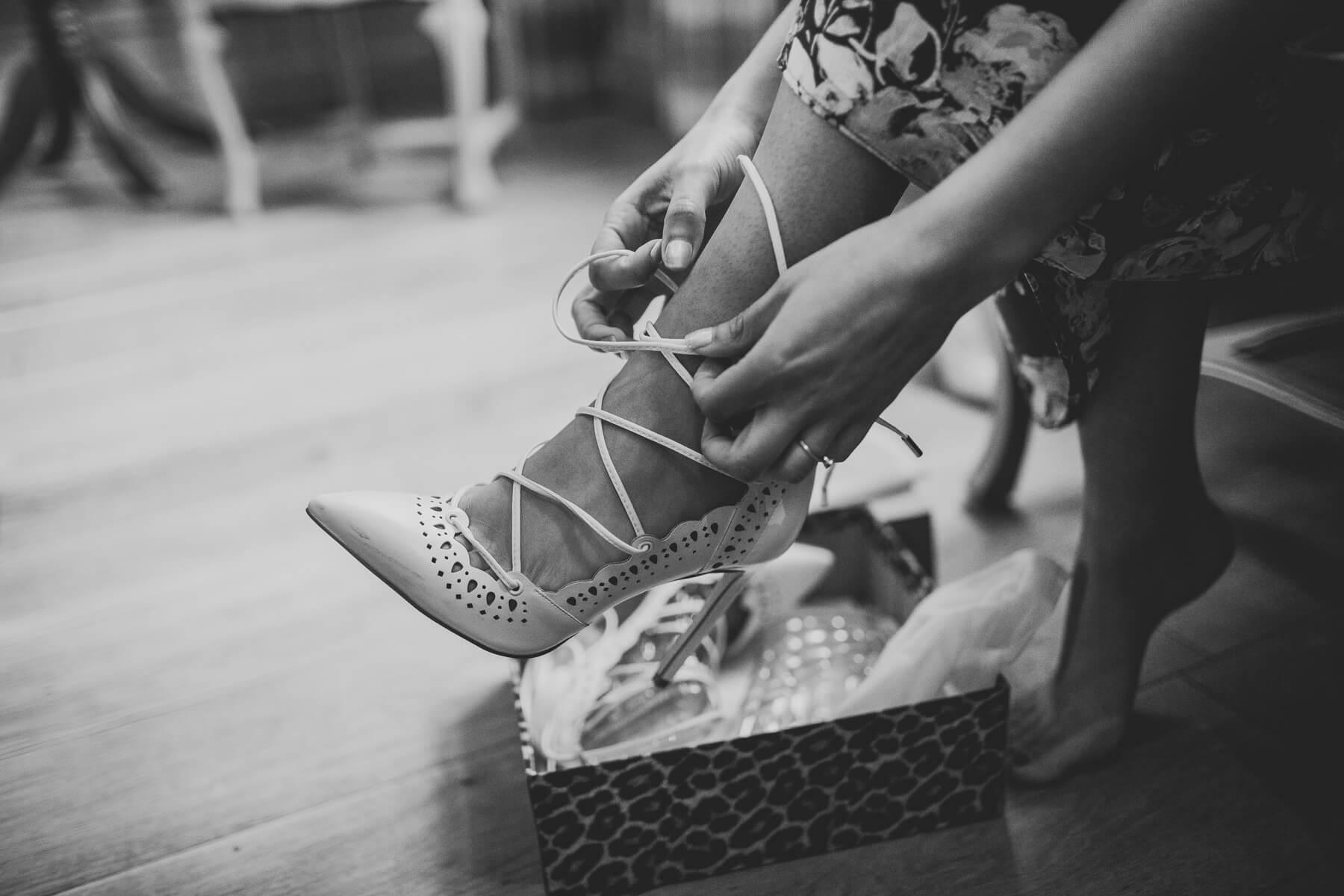 Domino & Pete | Lancaster Memorial wedding 17