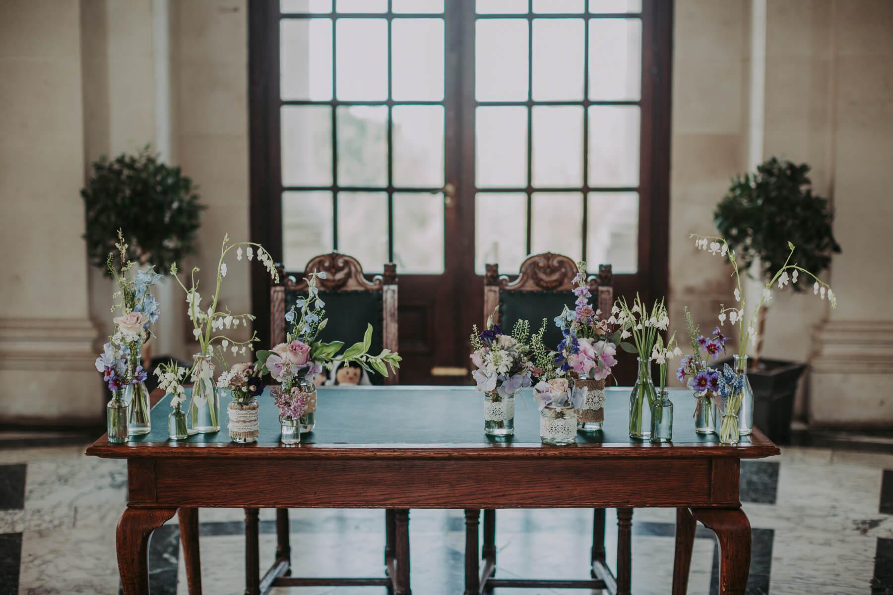 Domino & Pete | Lancaster Memorial wedding 19