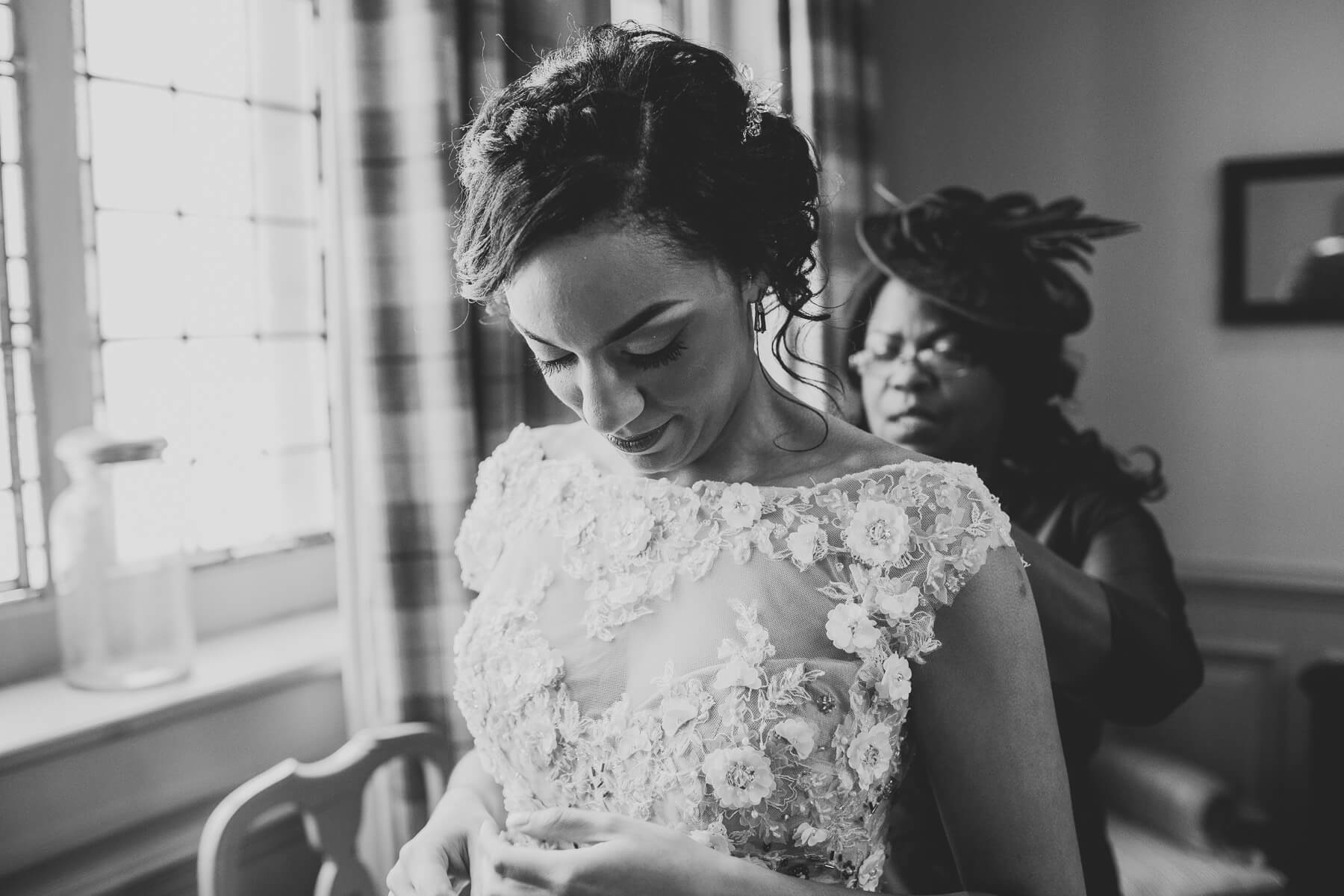 Domino & Pete | Lancaster Memorial wedding 25