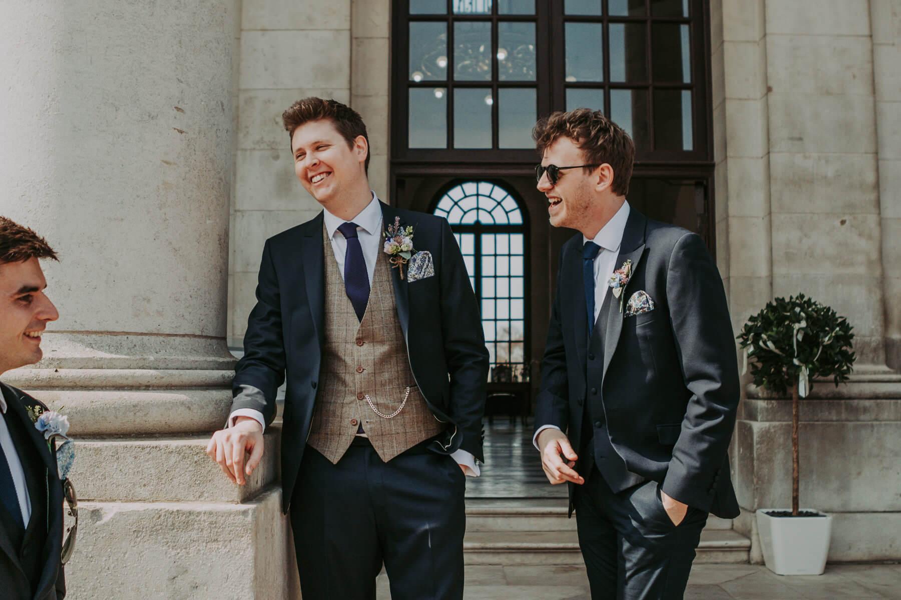 Domino & Pete | Lancaster Memorial wedding 36