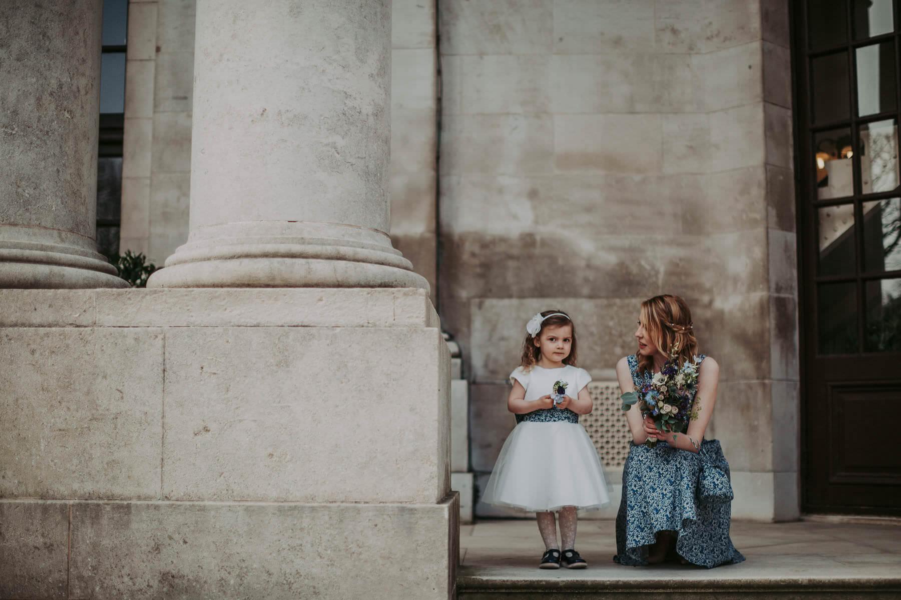 Domino & Pete | Lancaster Memorial wedding 44