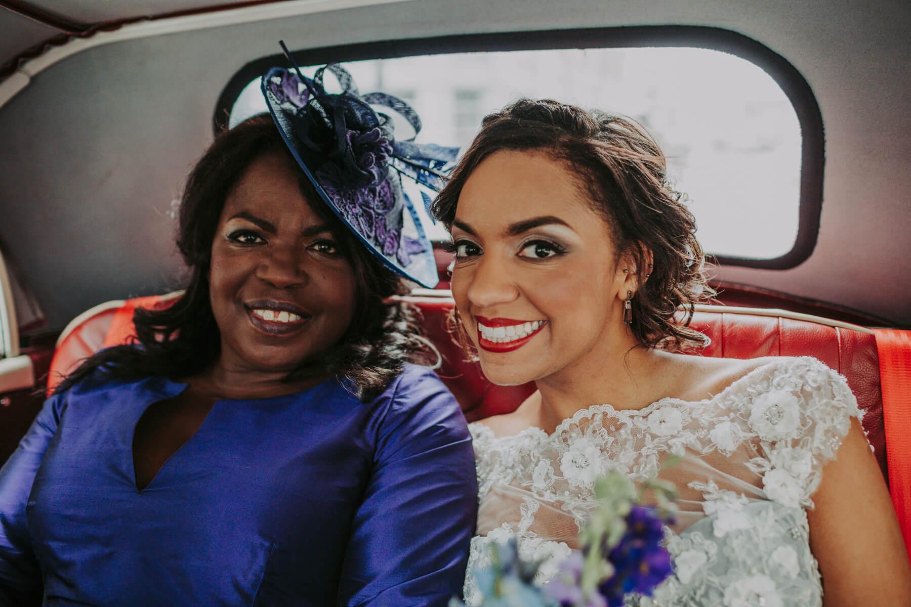 Domino & Pete | Lancaster Memorial wedding 45