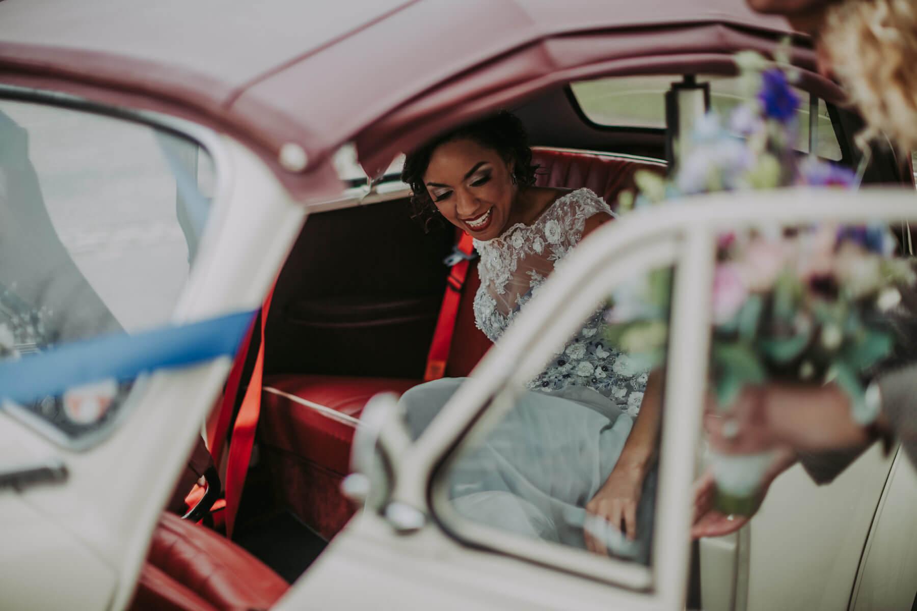 Domino & Pete | Lancaster Memorial wedding 49