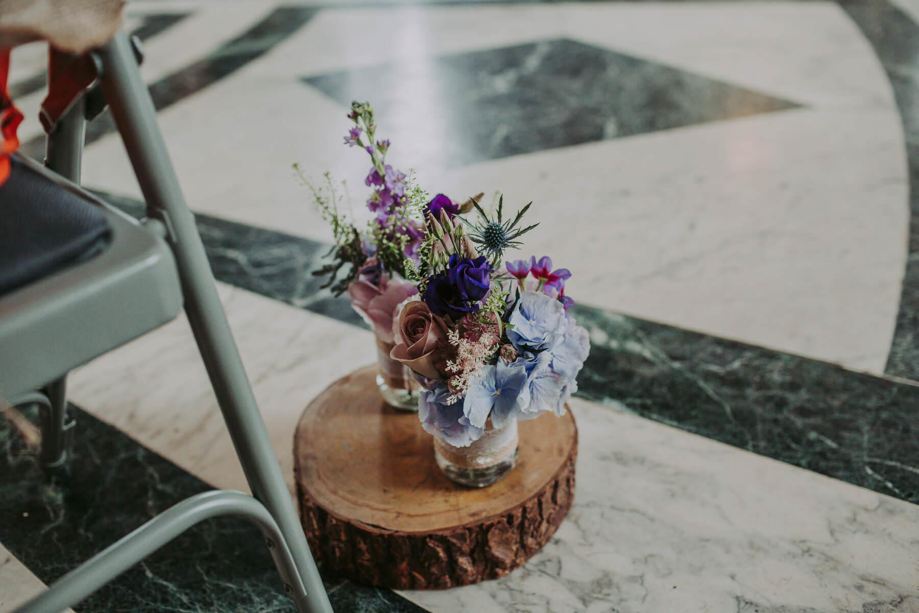 Domino & Pete | Lancaster Memorial wedding 52