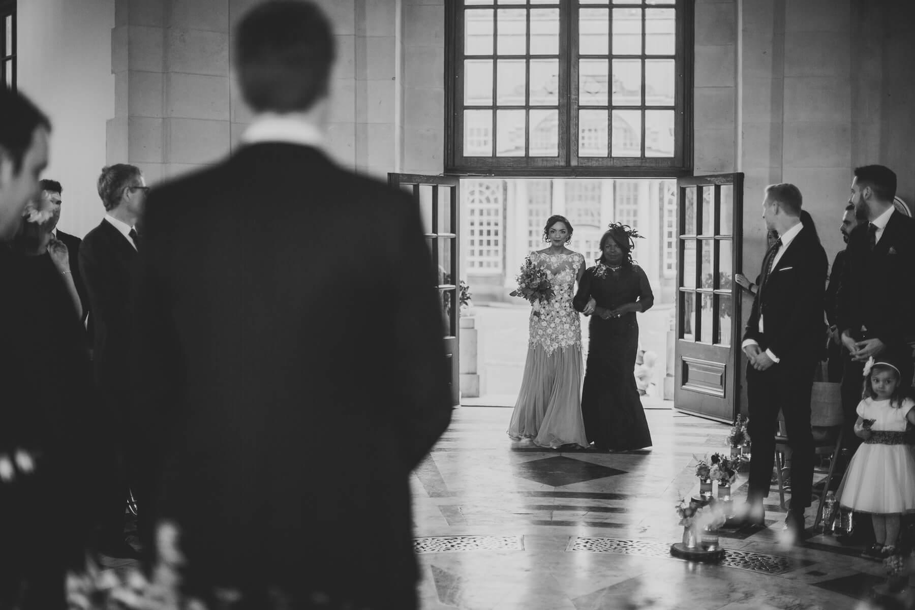 Domino & Pete | Lancaster Memorial wedding 54