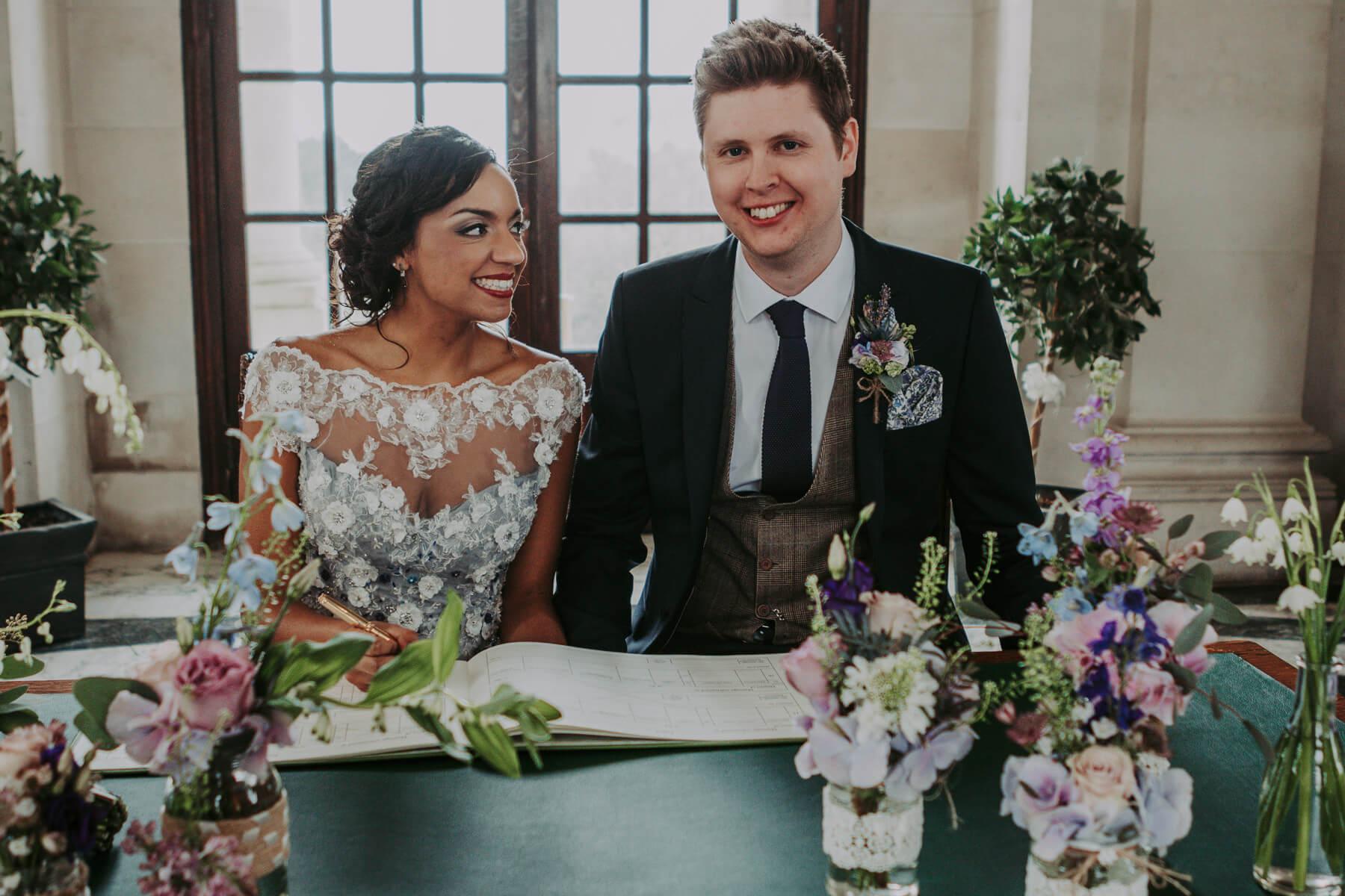 Domino & Pete | Lancaster Memorial wedding 63