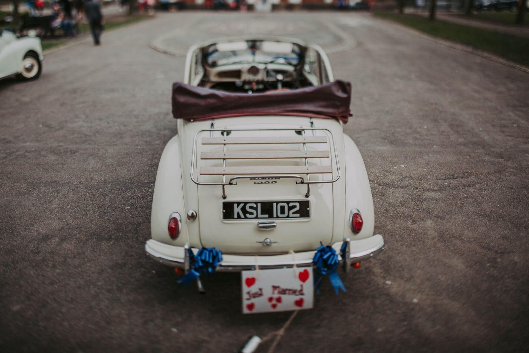 Domino & Pete | Lancaster Memorial wedding 69