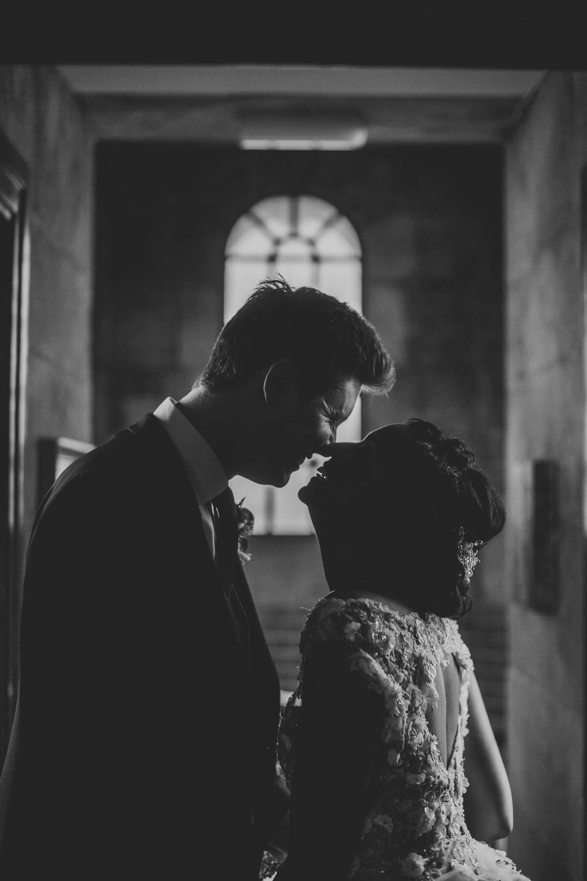 Domino & Pete | Lancaster Memorial wedding 81