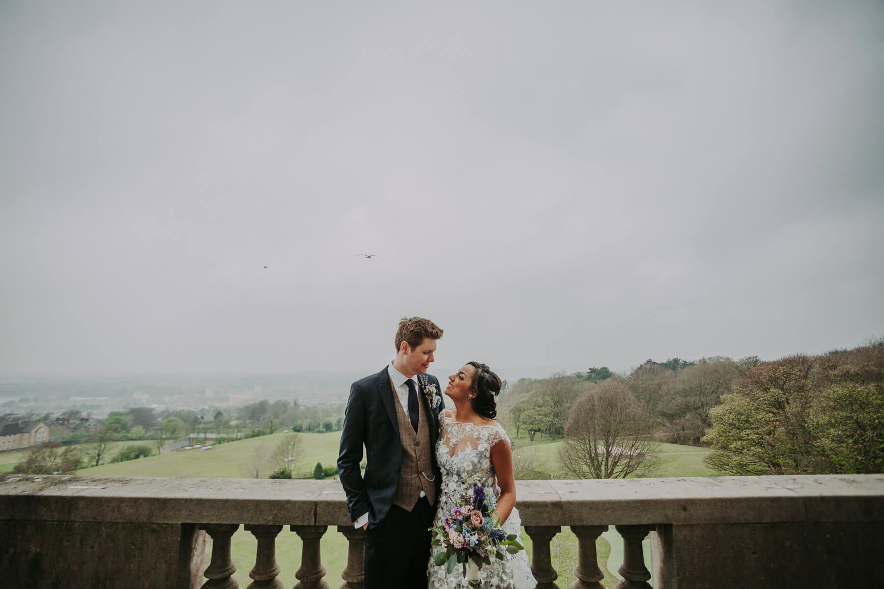 Domino & Pete | Lancaster Memorial wedding 83