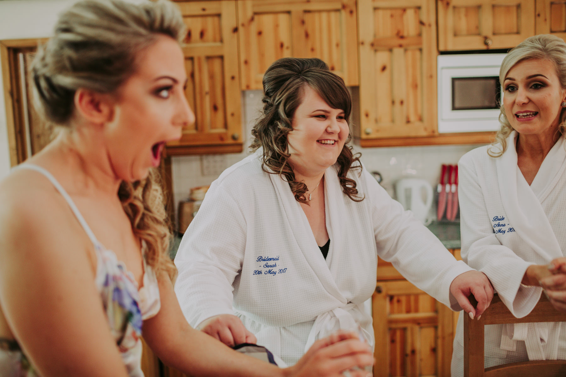 Anna & Chris | Sandburn Hall Wedding 126
