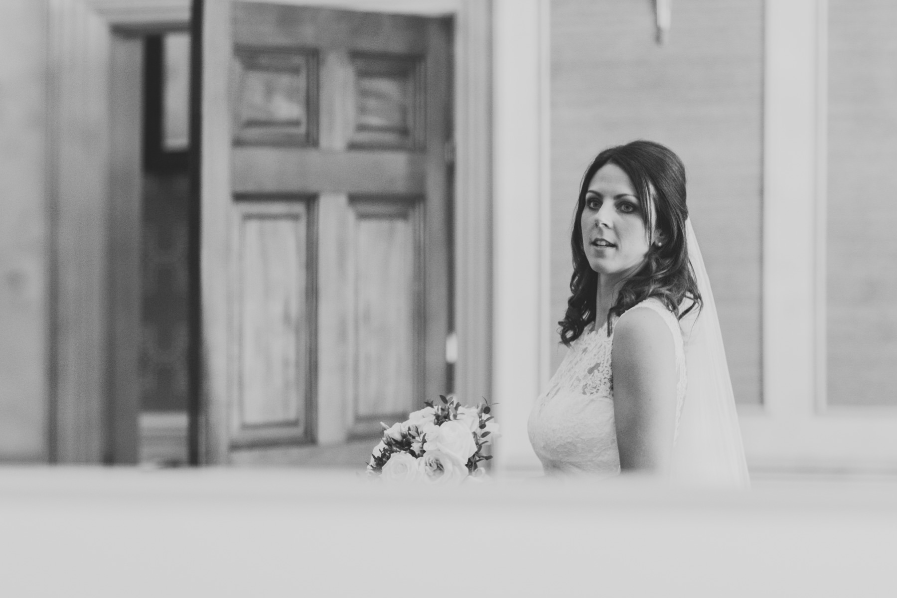 Louise & Mike | Bowcliffe Hall Wedding 44