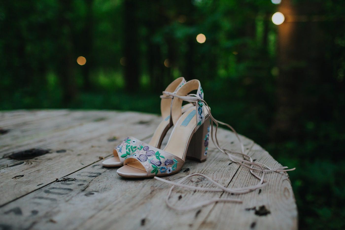 Robyn & Alex | Angrove Park wedding 78