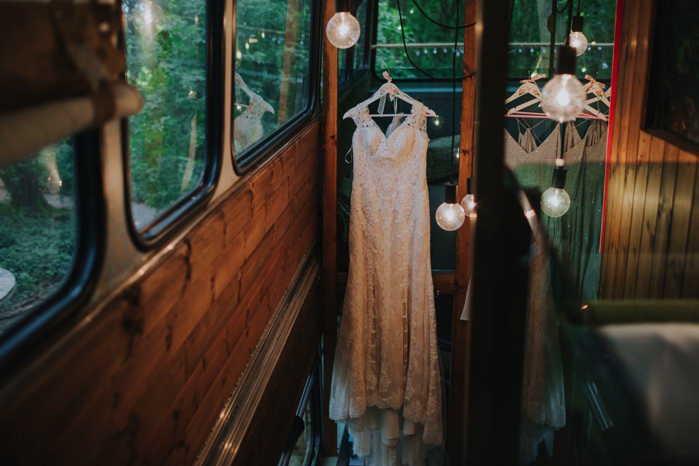 Robyn & Alex | Angrove Park wedding 80