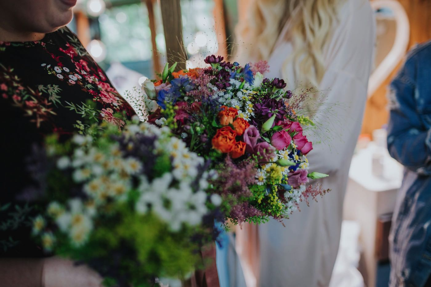 Robyn & Alex | Angrove Park wedding 82