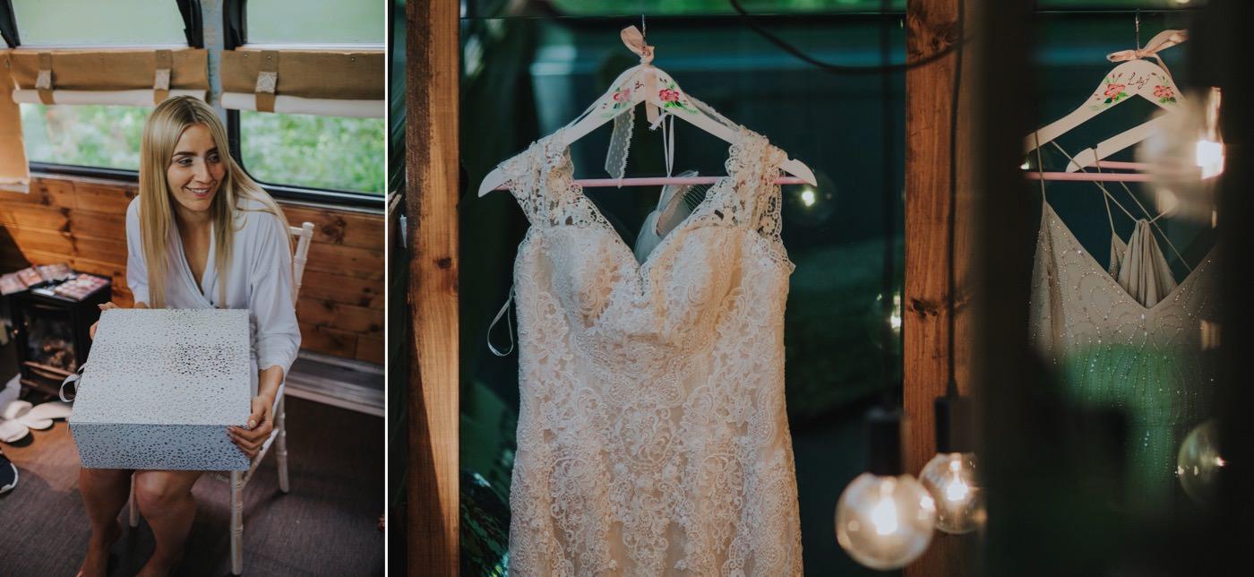 Robyn & Alex | Angrove Park wedding 84