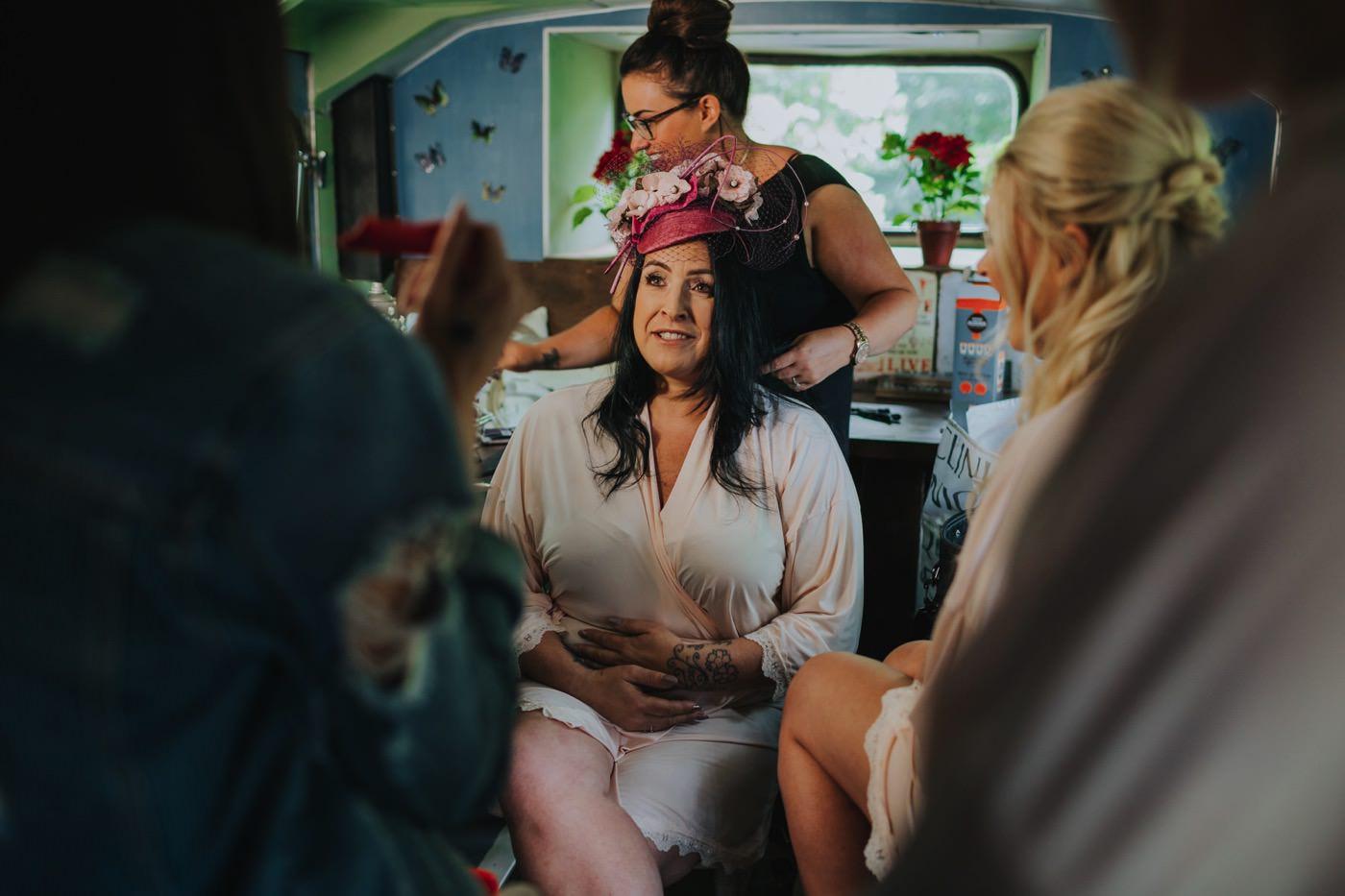 Robyn & Alex | Angrove Park wedding 85