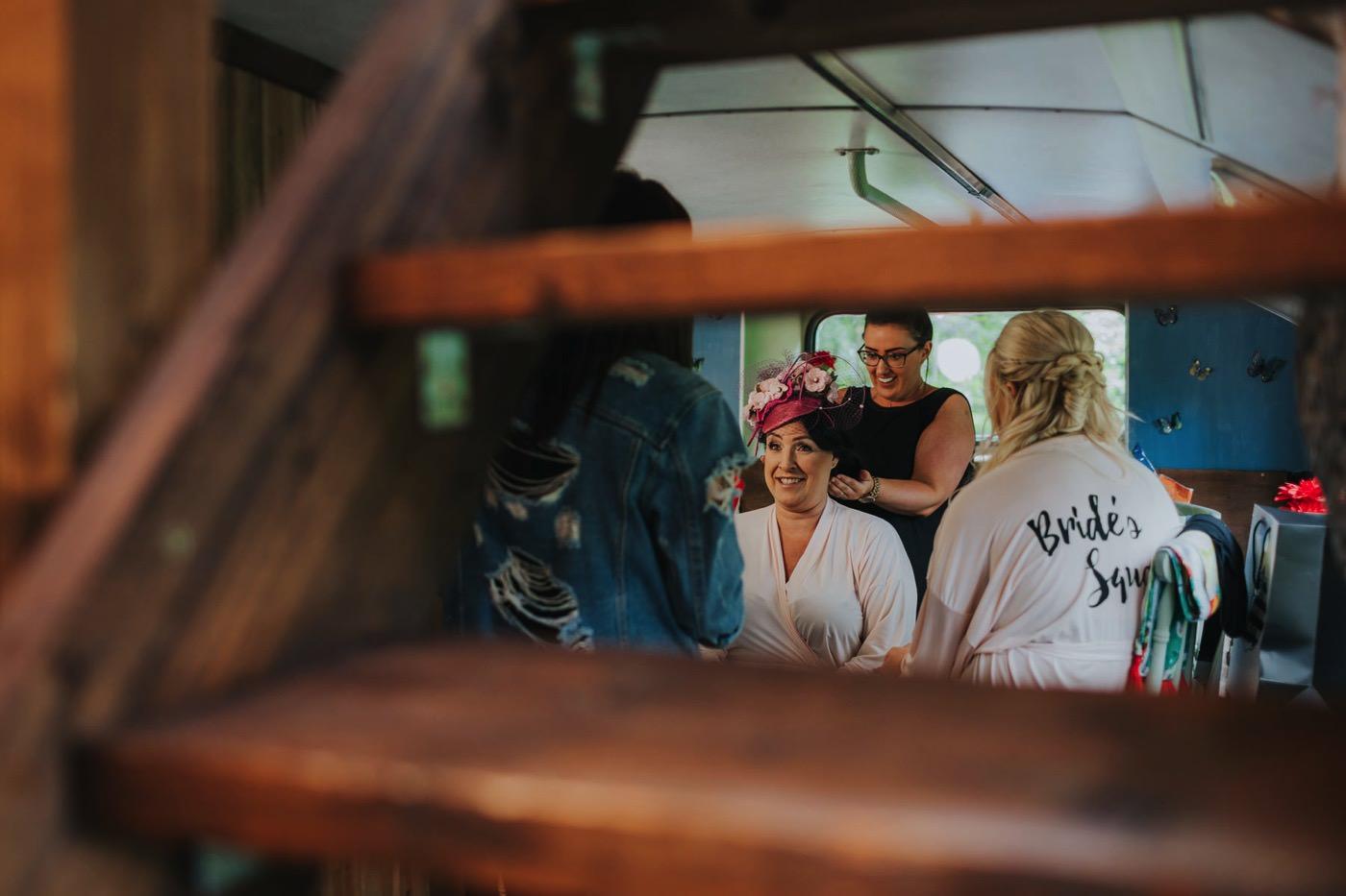 Robyn & Alex | Angrove Park wedding 87