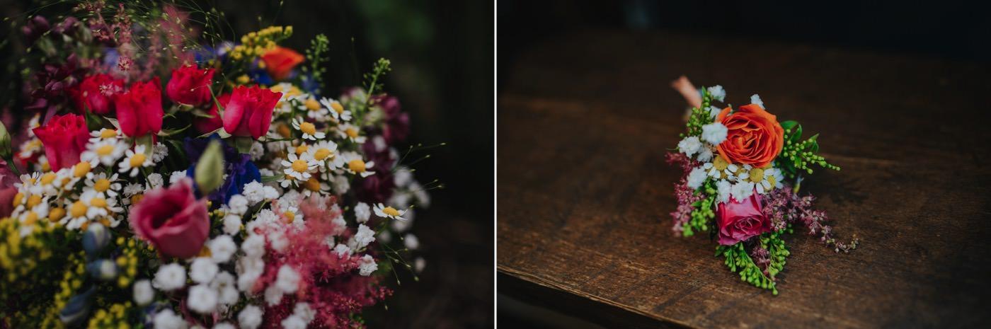 Robyn & Alex | Angrove Park wedding 88