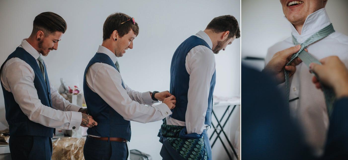 Robyn & Alex | Angrove Park wedding 90
