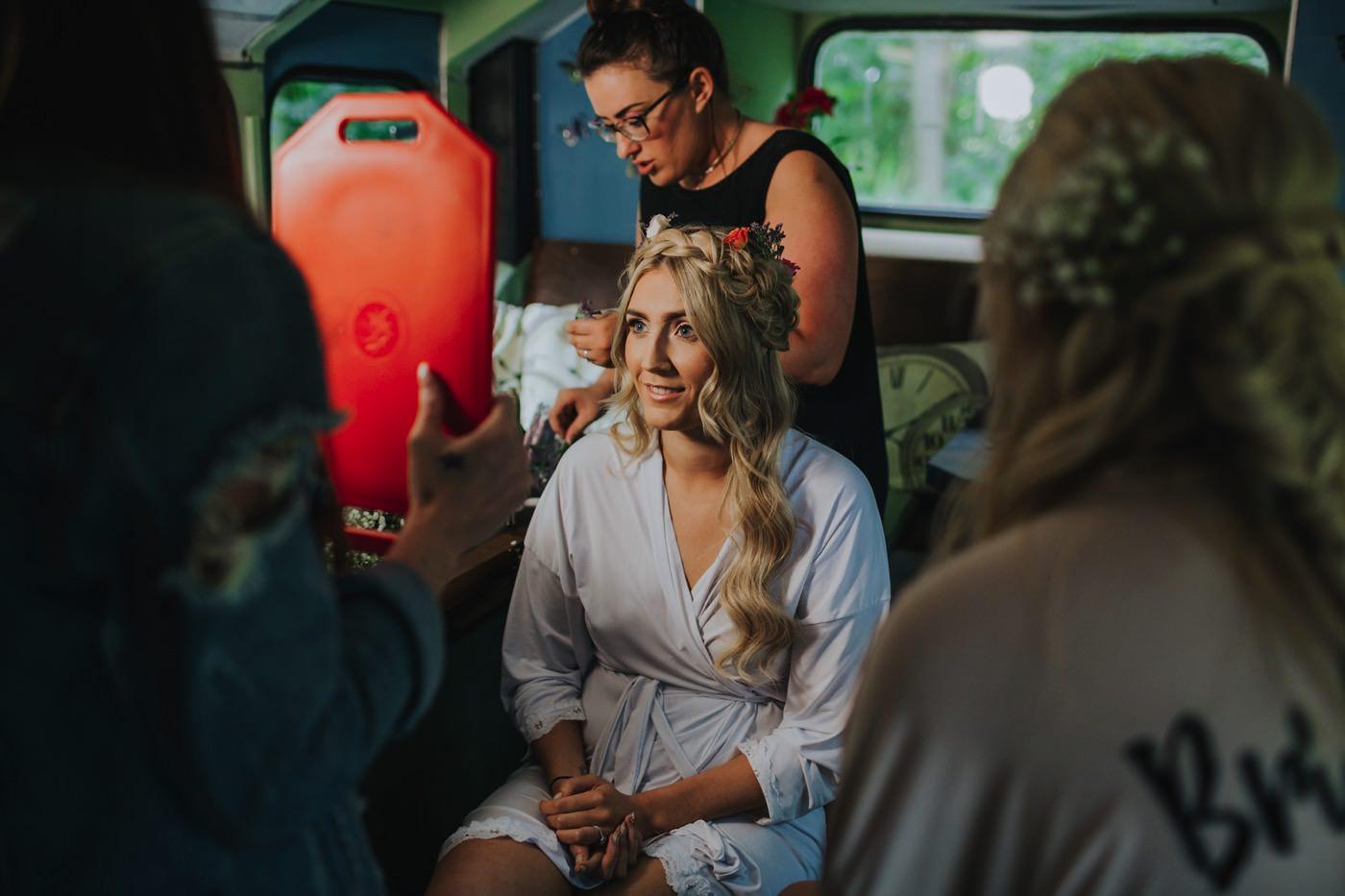 Robyn & Alex | Angrove Park wedding 94