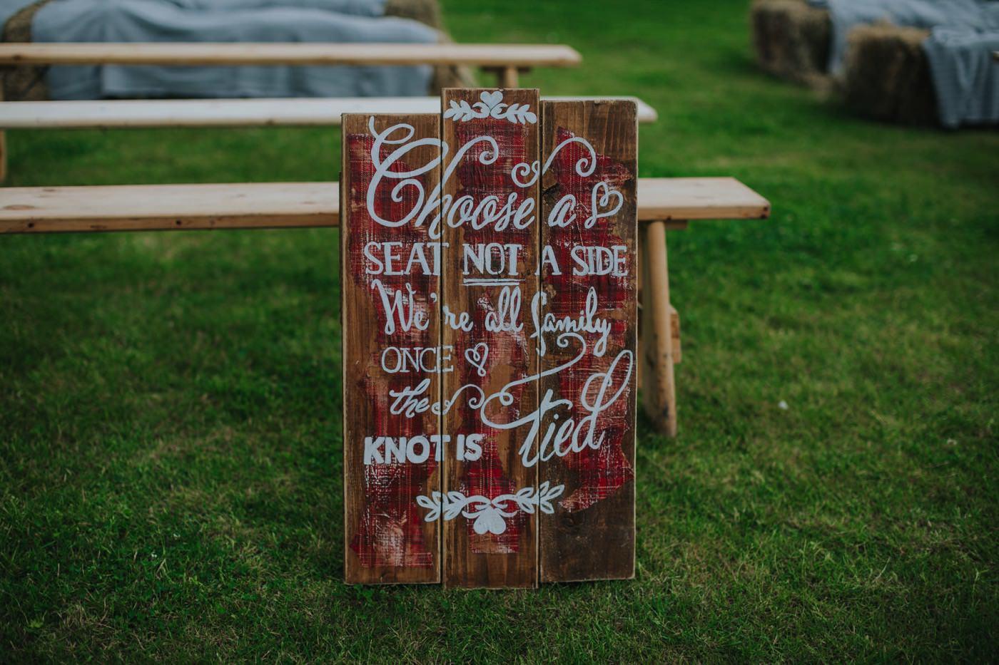Robyn & Alex | Angrove Park wedding 96