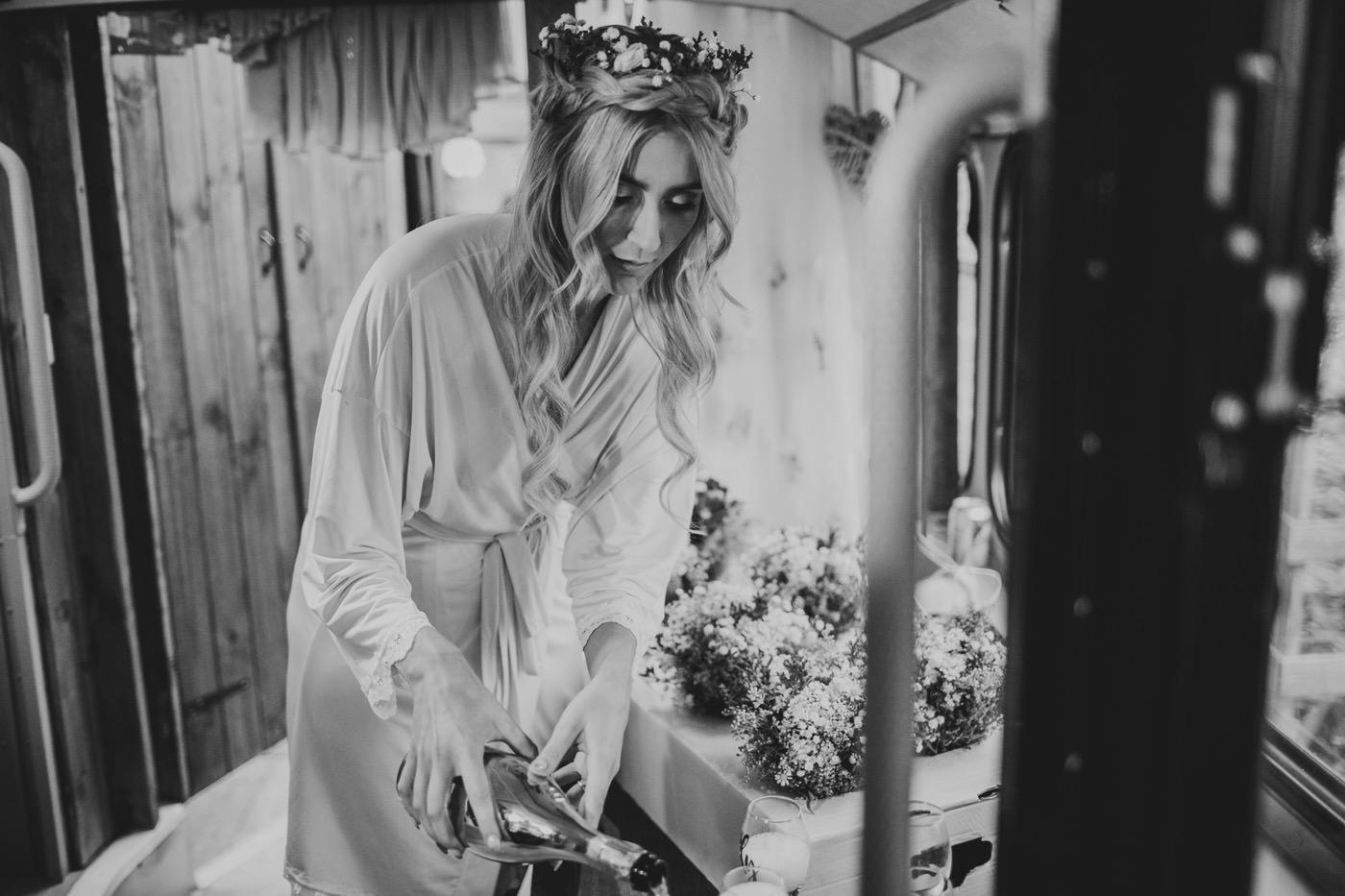 Robyn & Alex | Angrove Park wedding 97