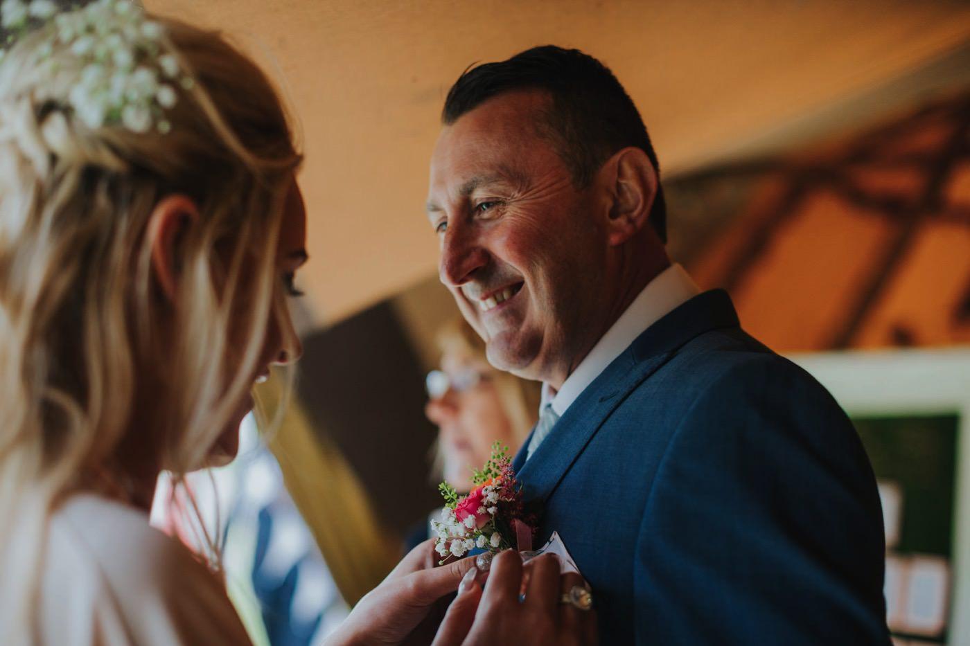 Robyn & Alex | Angrove Park wedding 99