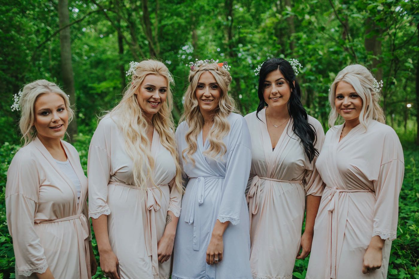 Robyn & Alex | Angrove Park wedding 100