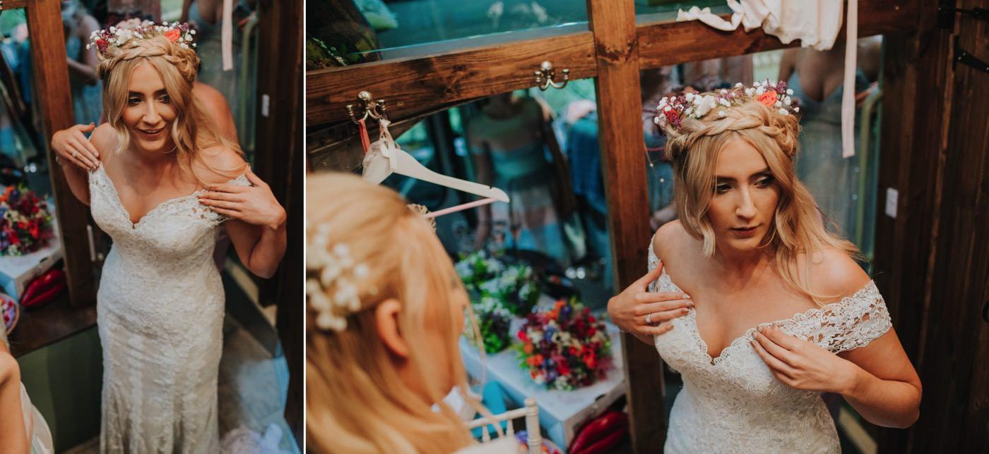Robyn & Alex | Angrove Park wedding 102