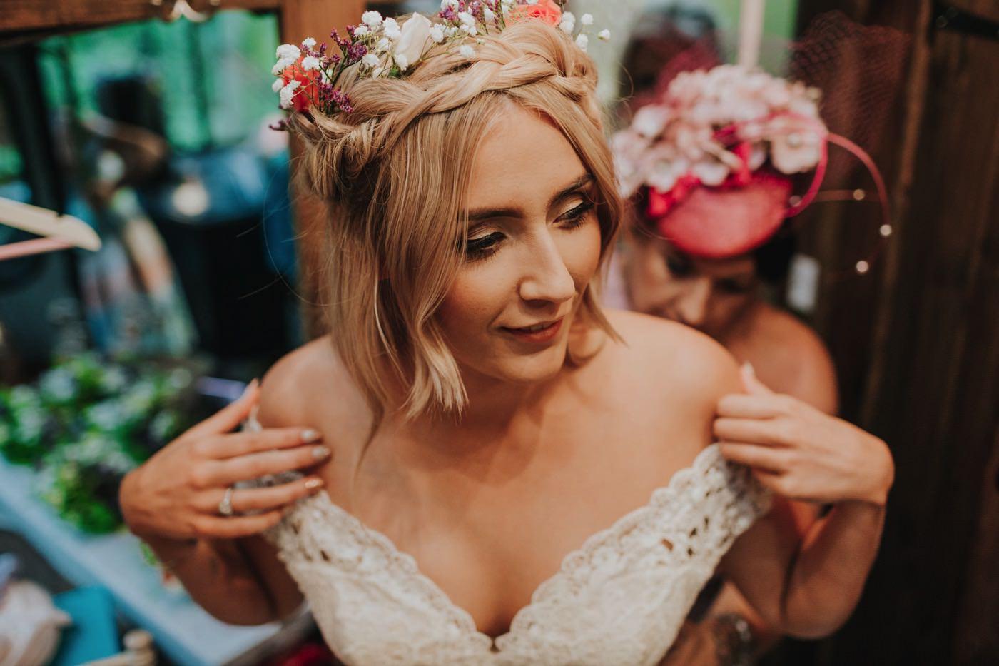 Robyn & Alex | Angrove Park wedding 103