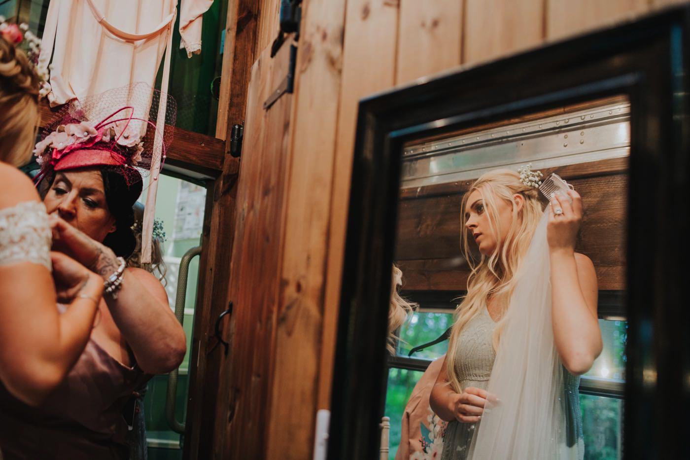 Robyn & Alex | Angrove Park wedding 104