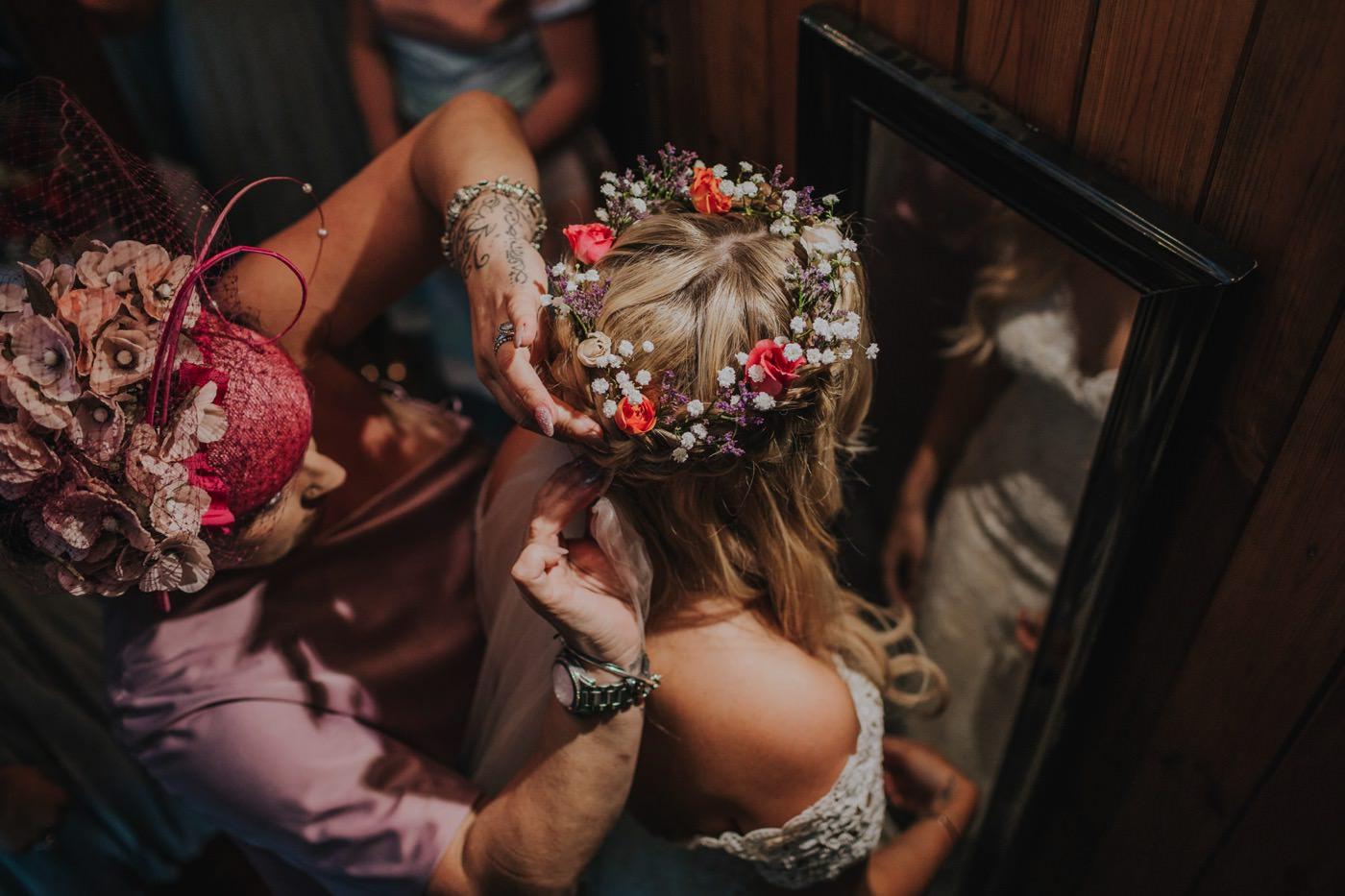 Robyn & Alex | Angrove Park wedding 106