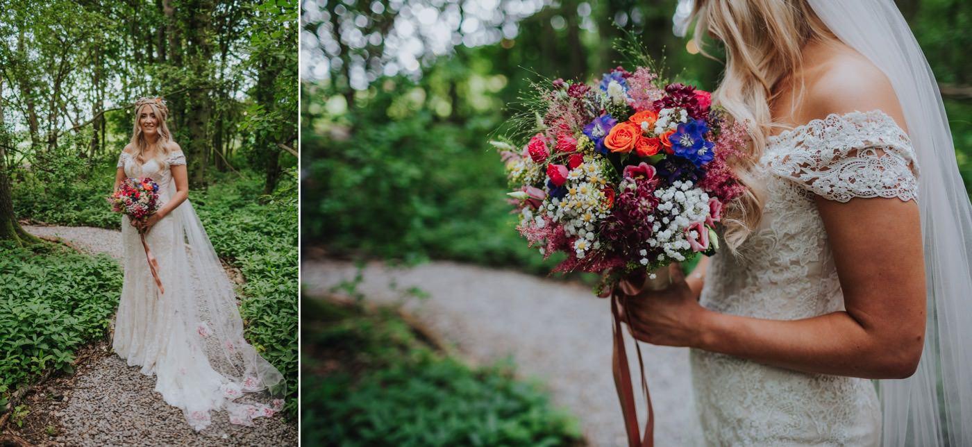 Robyn & Alex | Angrove Park wedding 107