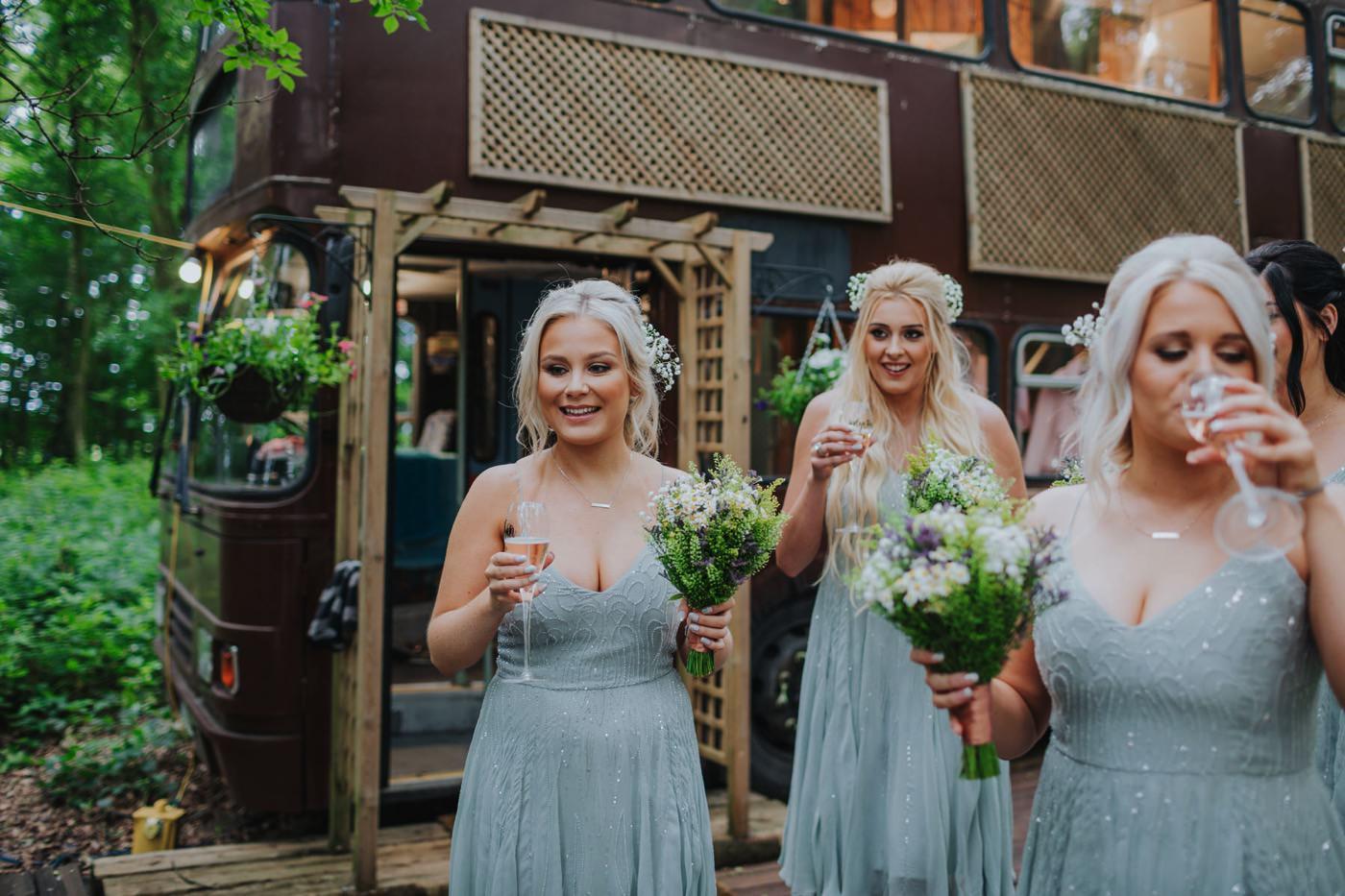 Robyn & Alex | Angrove Park wedding 108