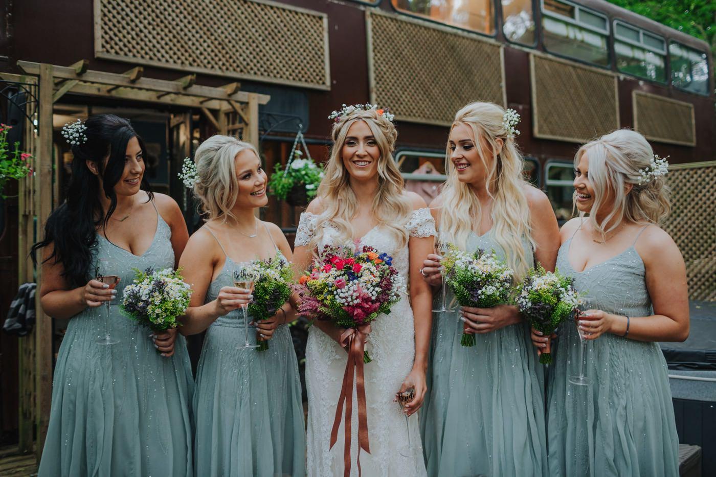 Robyn & Alex | Angrove Park wedding 109