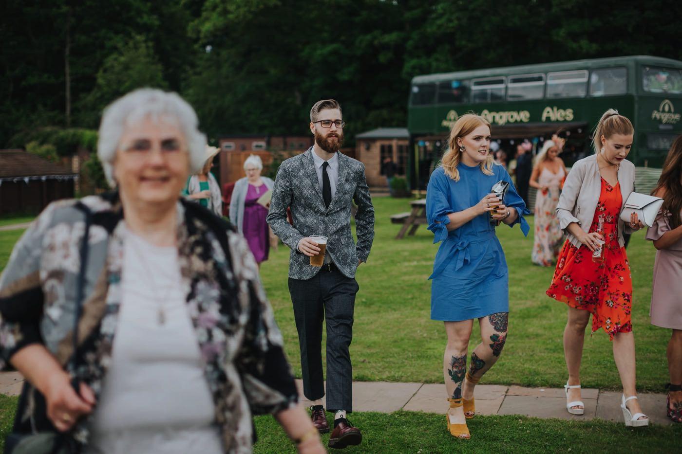 Robyn & Alex | Angrove Park wedding 110