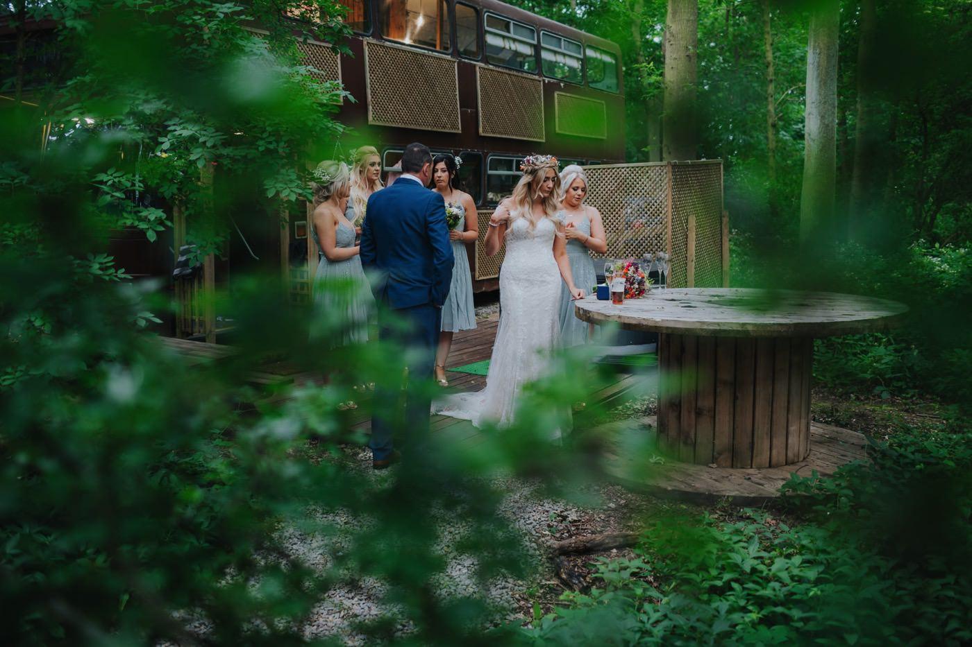 Robyn & Alex | Angrove Park wedding 111