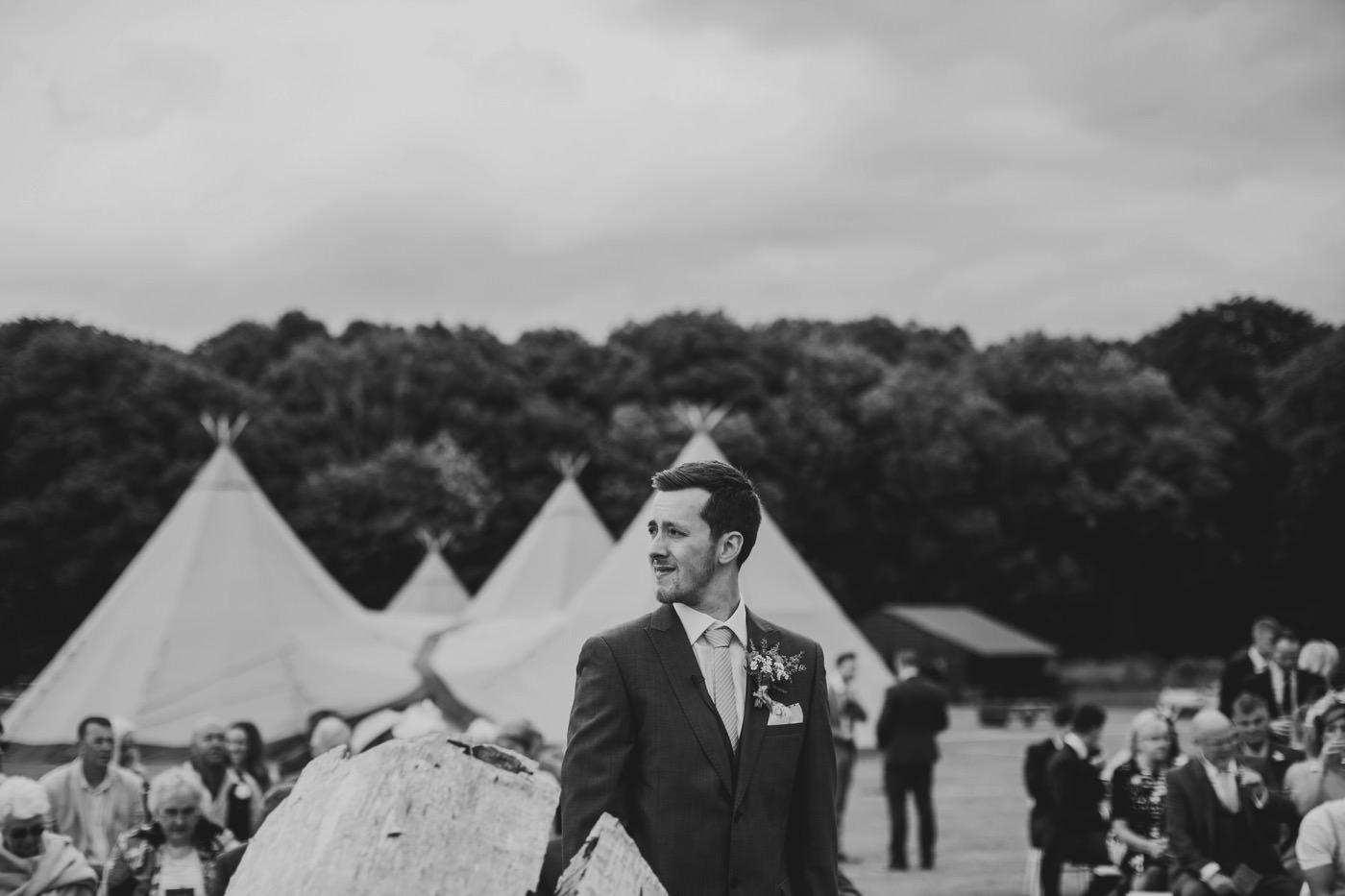 Robyn & Alex | Angrove Park wedding 112