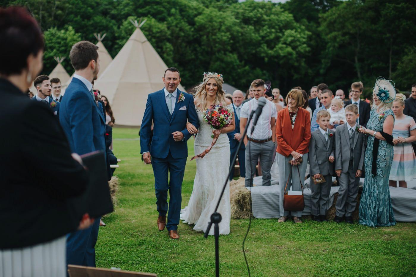 Robyn & Alex | Angrove Park wedding 114