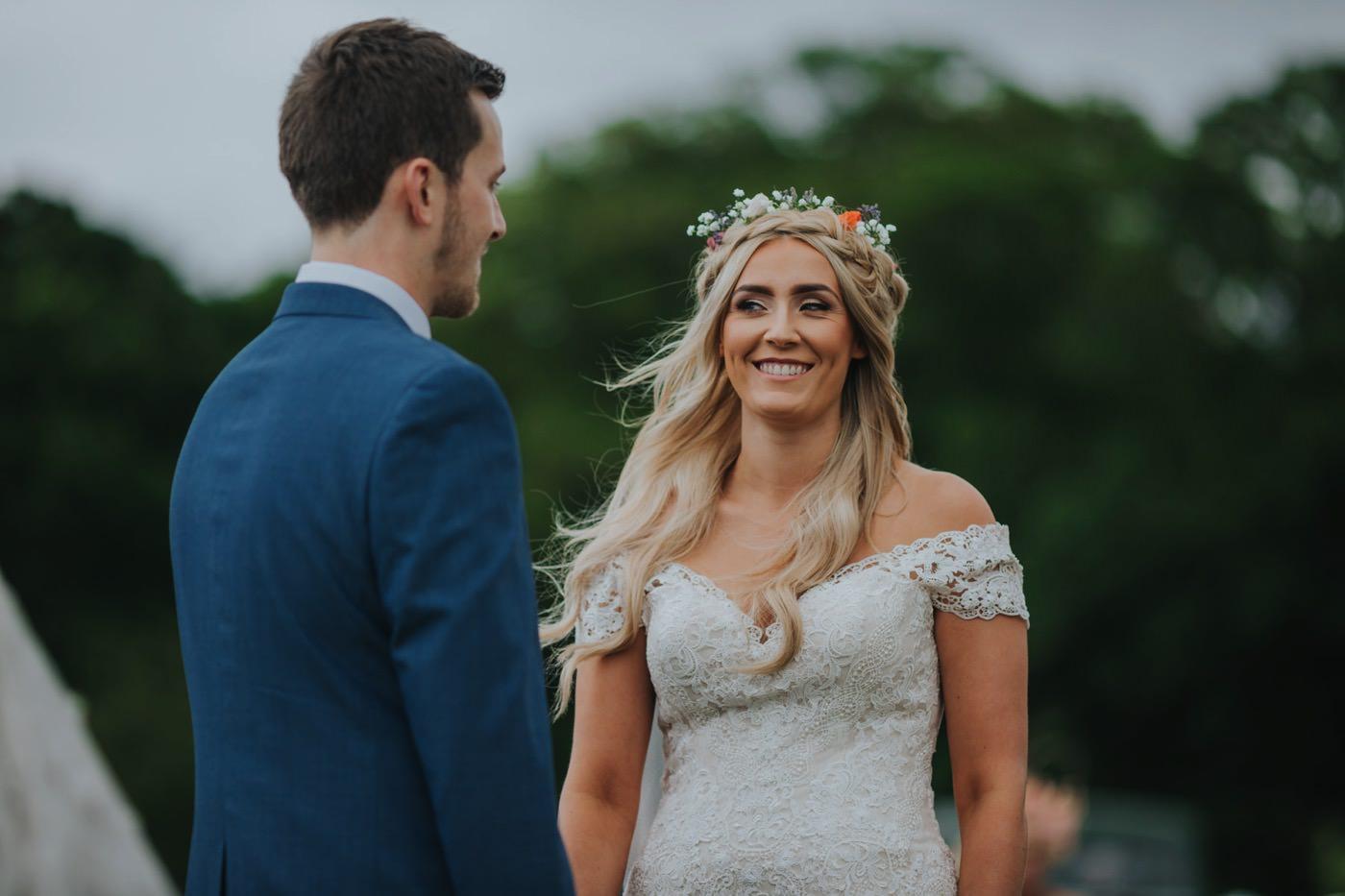 Robyn & Alex | Angrove Park wedding 115