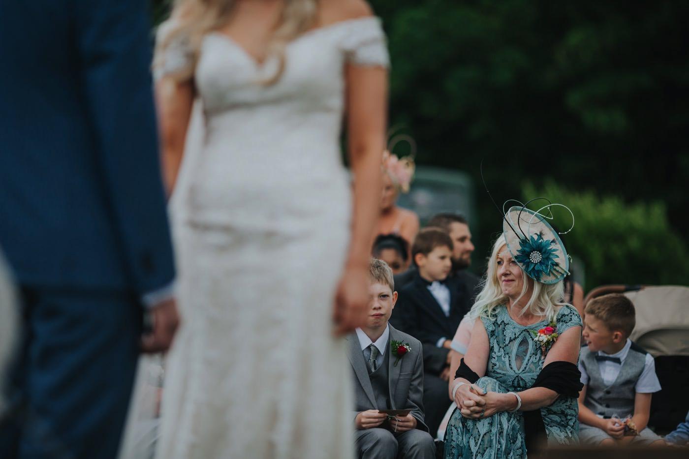 Robyn & Alex | Angrove Park wedding 116