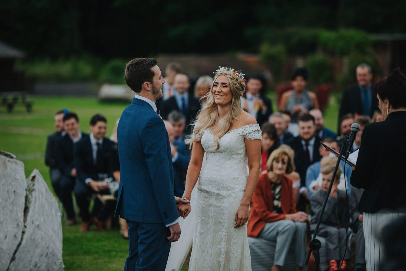 Robyn & Alex | Angrove Park wedding 117