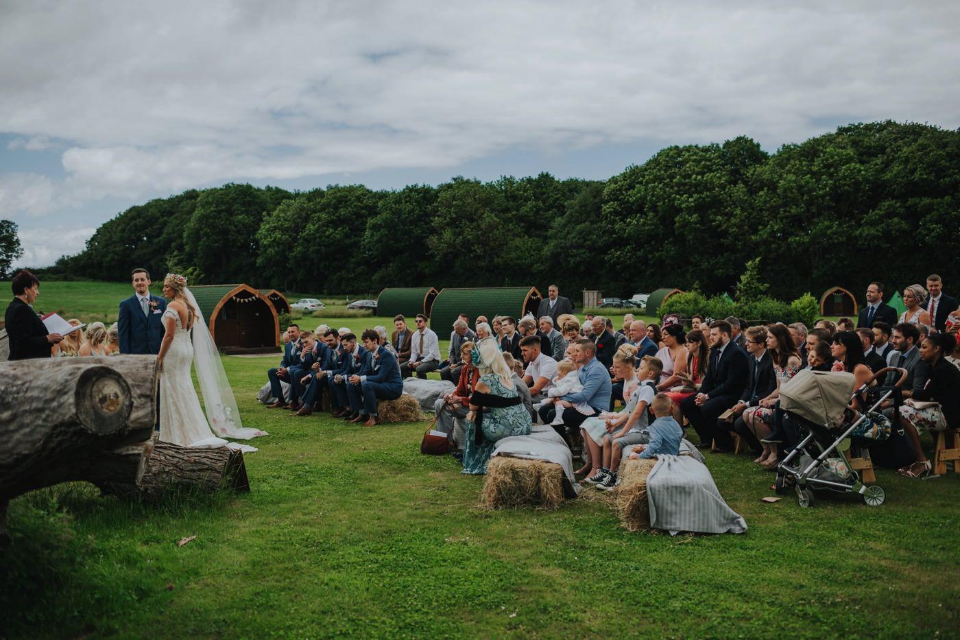 Robyn & Alex | Angrove Park wedding 118