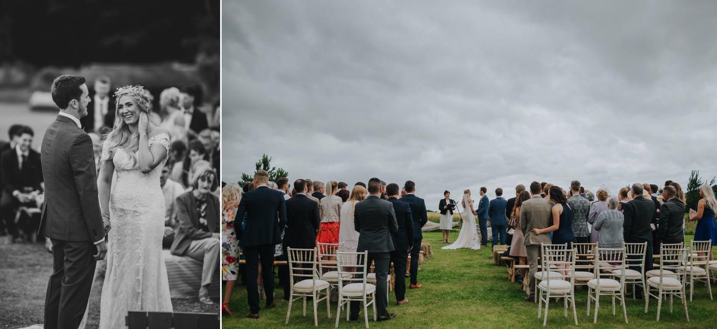 Robyn & Alex | Angrove Park wedding 119